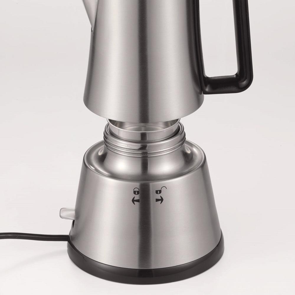 Cloer Espressomaker 5928