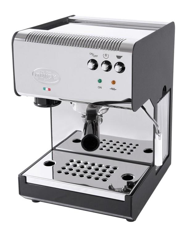 Quick Mill Espressomachine 02820 RVS