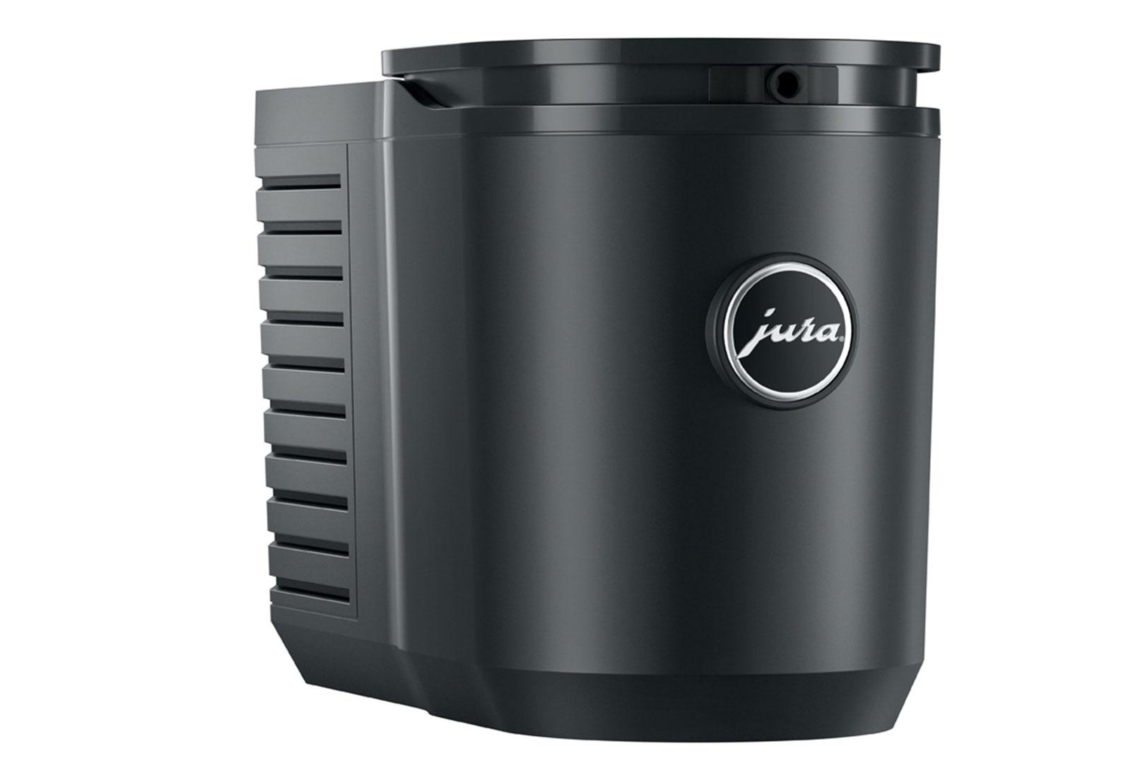 JURA Cool Control 0.6 l Zwart
