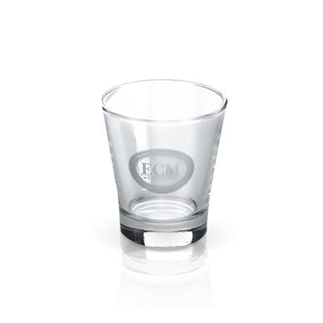 ECM Espresso Glas