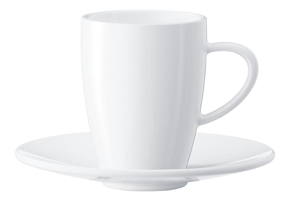 JURA Koffiekopjes