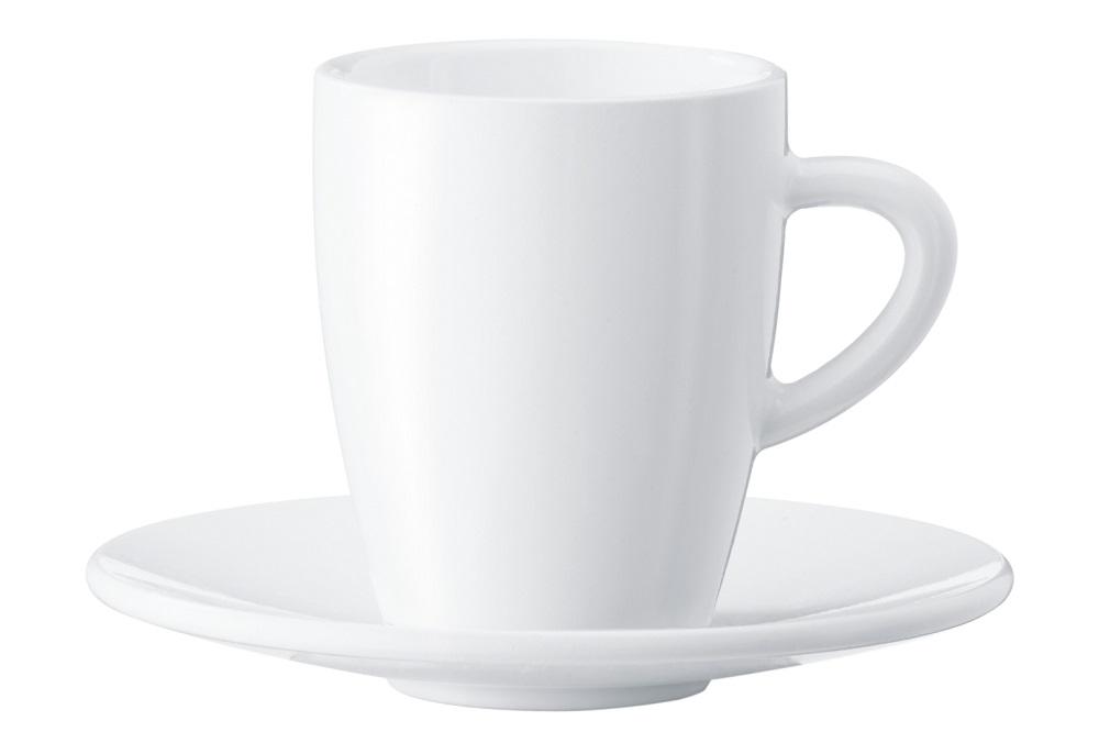 JURA Espressokopjes