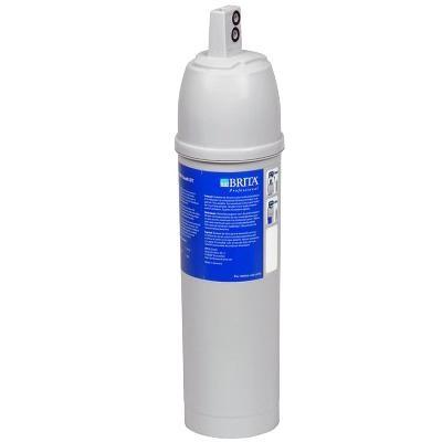ECM Brita Waterfilter Purity C150 tbv DWA