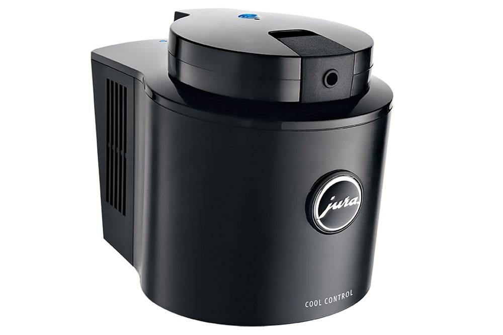 JURA Cool Control Wireless 0,6 l.