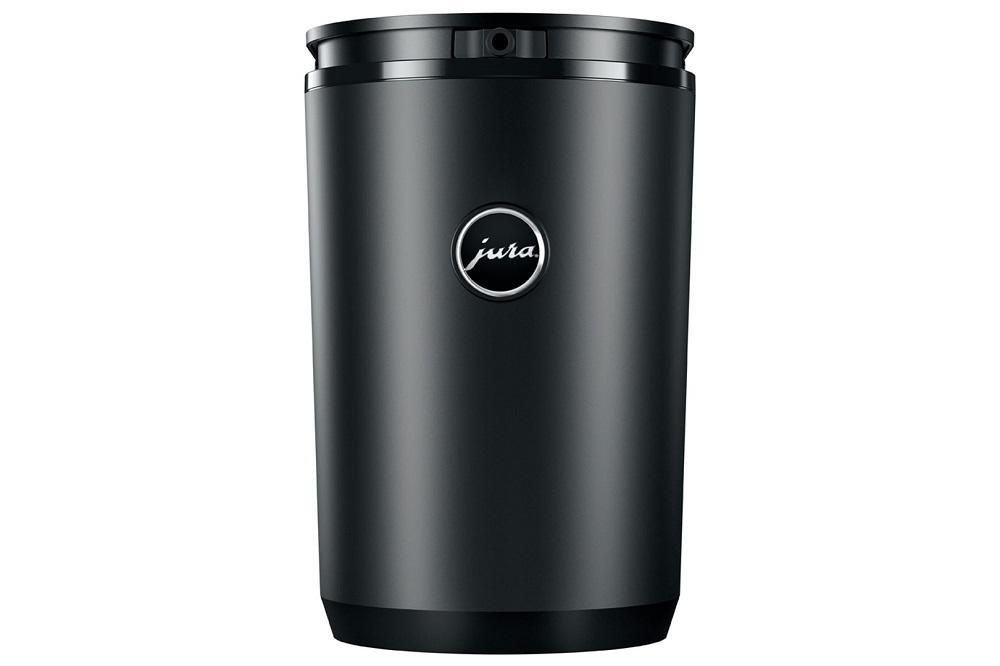 JURA Cool Control 2,5 L