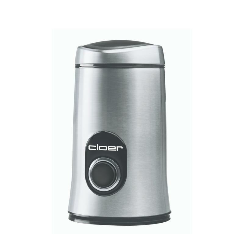 Cloer koffiemolen 7579