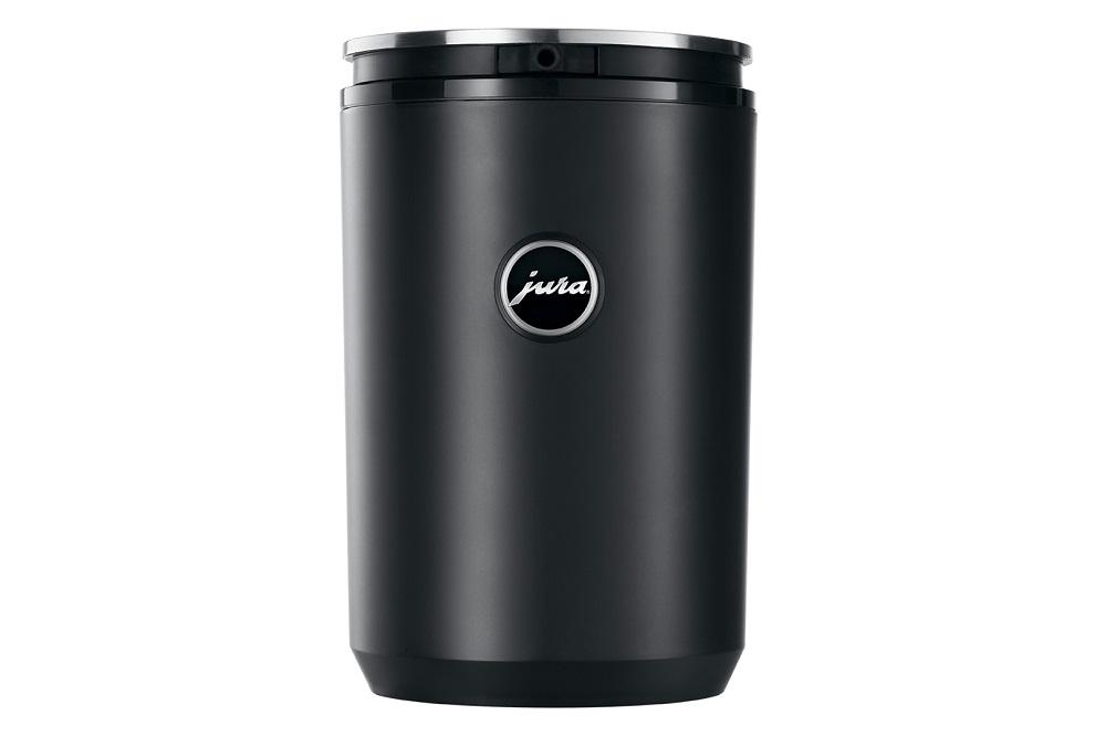 JURA Cool Control 1,0 Liter, zwart