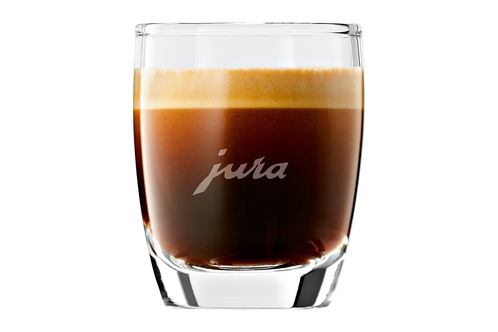 JURA Espressoglas