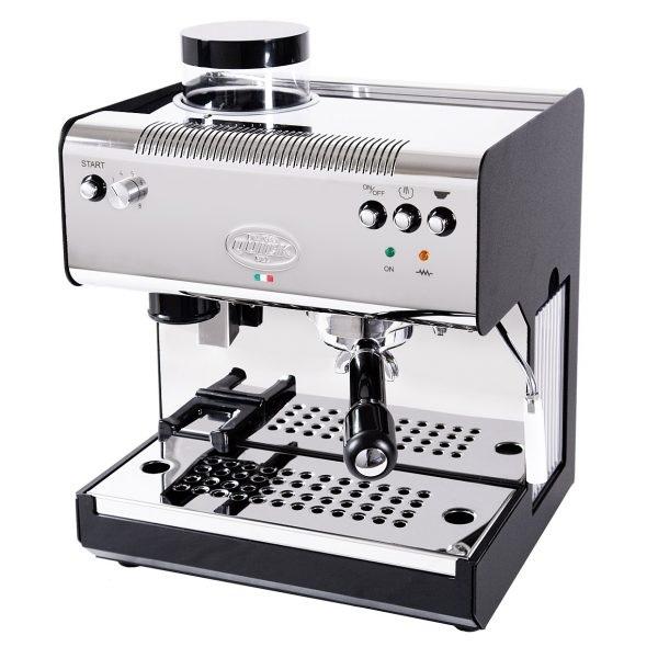 Quick Mill Espressomachine 02835