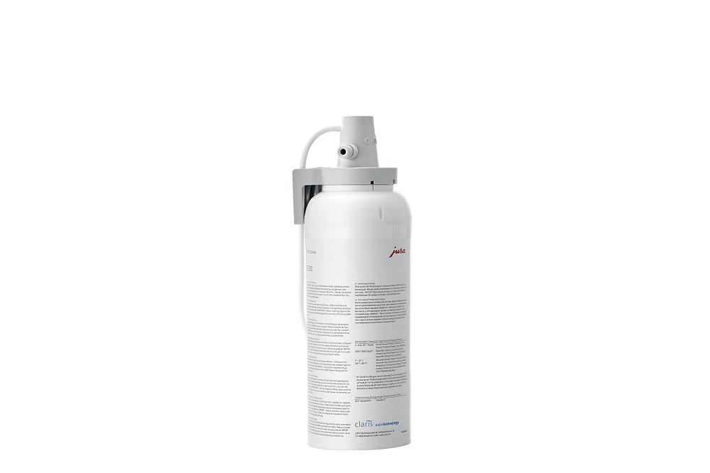 JURA Waterfiltersysteem